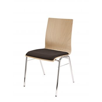 Konig & Meyer 13410 Silla Natural