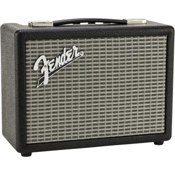 Fender Indio Bluetooth