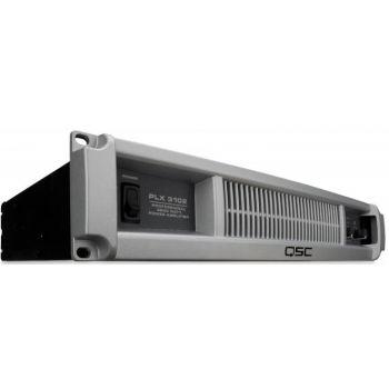 QSC PLX3102 Etapa de Potencia