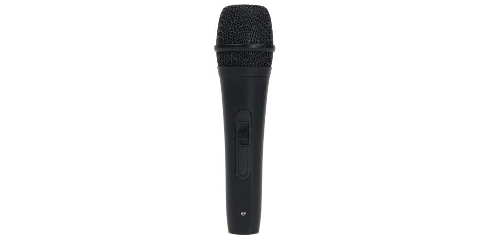 microfono oferta