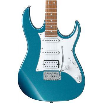 Ibanez GRX40-MLB Guitarra Eléctrica