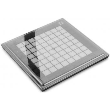 Decksaver Tapa Protectora Novation Launchpad Pro MK3