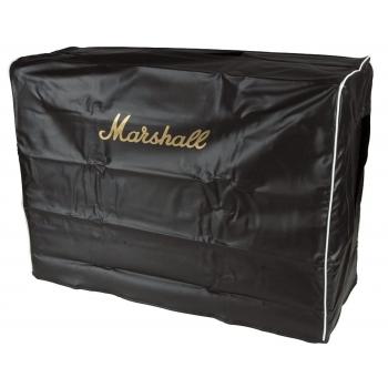 Marshall COVR00010 Funda Protectora Para Amplificador 2502/4502/1922