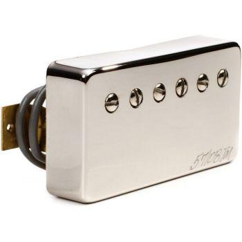 PRS ACC-3413 Pickup 57/08 Bass Pastilla Guitarra Eléctrica