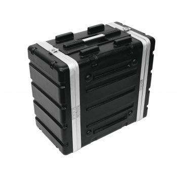 Roadinger Plastic-Rack KR-19 6U