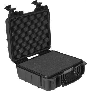 BST PFC-02 Caja de Transporte Estanca IP67