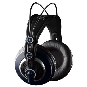 AKG K-240 MkII Auricular Profesional
