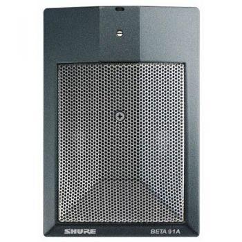 SHURE BETA 91A Micrófono condensador