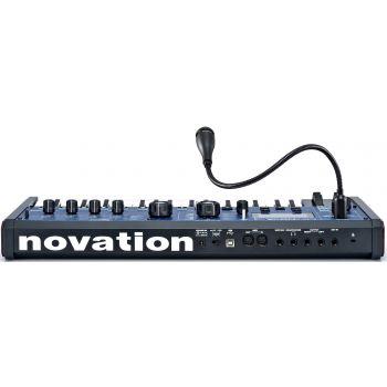 Novation Mininova Sintetizador Analógico