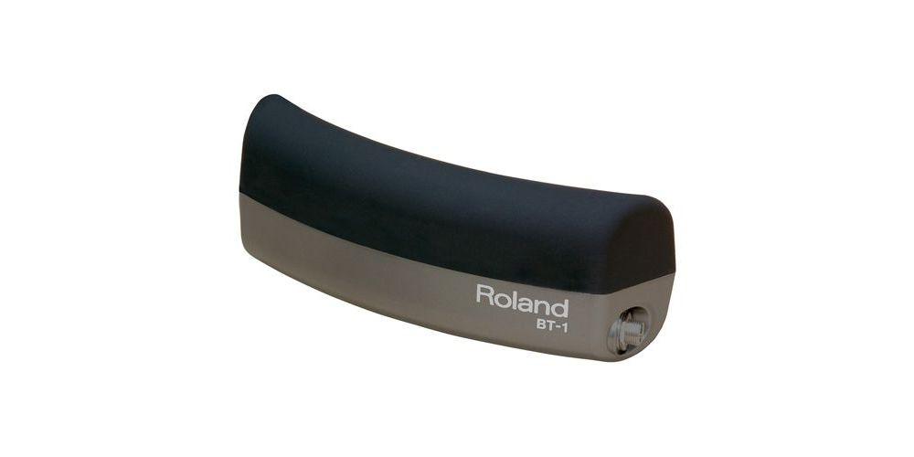 ROLAND BT 1