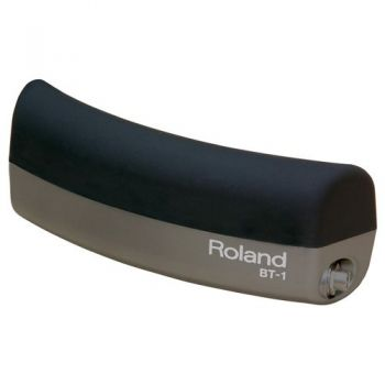 Roland BT 1 Pad Trigger Simple