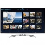 "SAMSUNG UE40H6200 Tv Led 40"" 3D Smart Tv Full HD"
