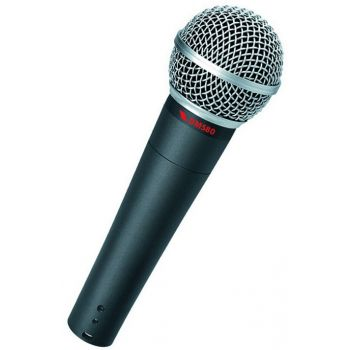 Proel DM580 Microfono Vocal