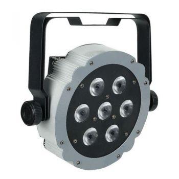Showtec Compact Par 7 TRI 42580