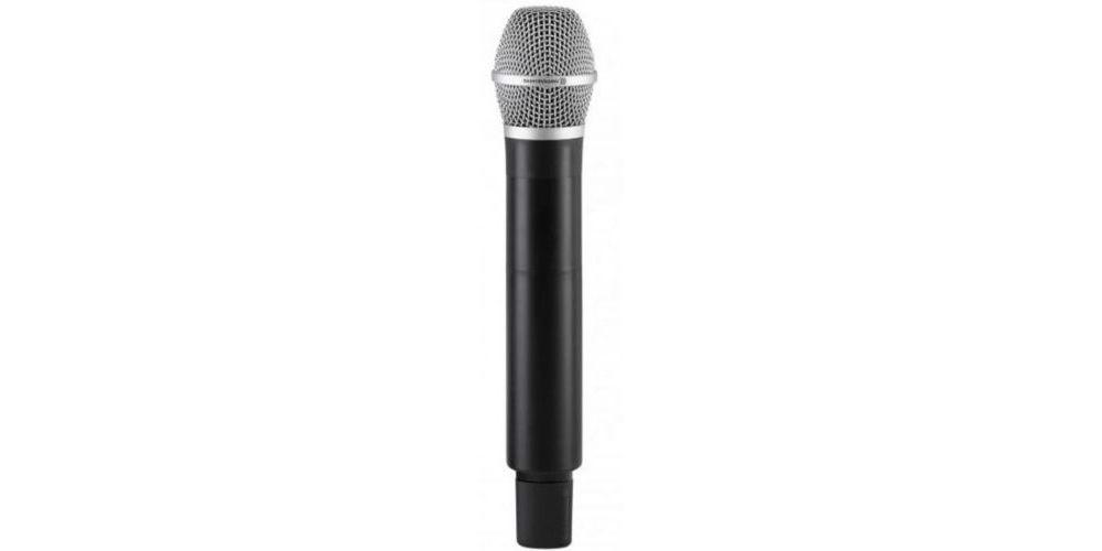 BEYERDYNAMIC TG 100 Set de Mano Micofono inalambrico