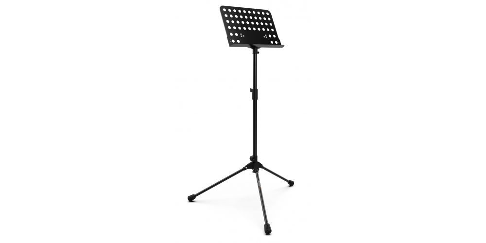 Audibax SP2 Music Stand