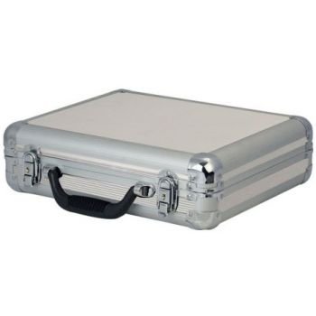 Dap Audio Case for 7 Microphones D7304S