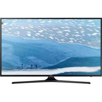 SAMSUNG UE65KU6000 Tv Led UHD 4K 65 Smart Tv
