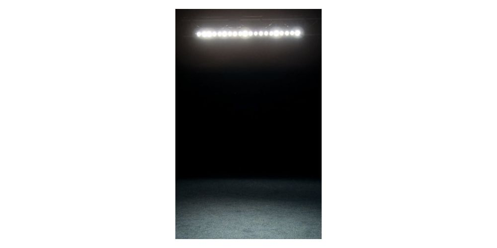 Showtec Sunstrip II 30659