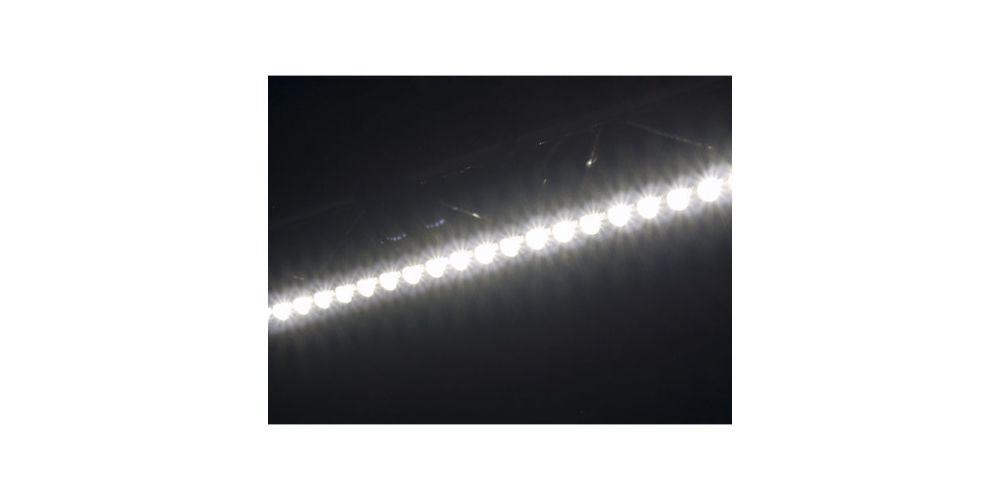 showtec sunstrip ii 30659 5