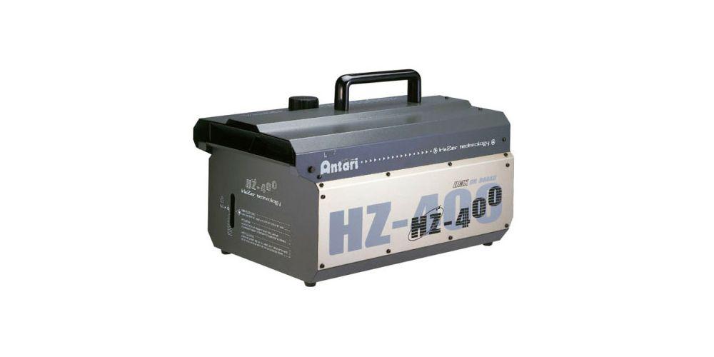 comprar hz400