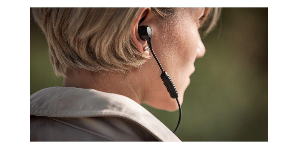 bose quietcontrol 30 bluetooth auricular inalambrico