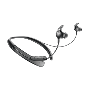 BOSE QUIETCONTROL 30 Black QC30