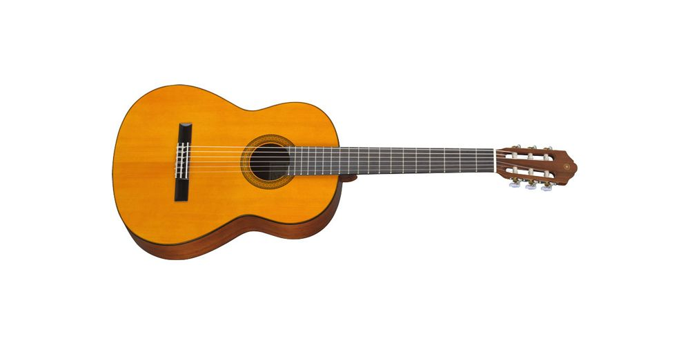Comprar Yamaha CG102 Guitarra