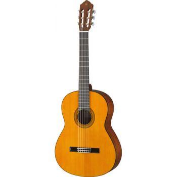 Yamaha CG102 Natural Guitarra Clasica