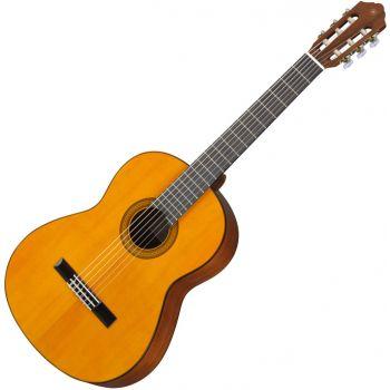 Yamaha CG102 Guitarra Clasica