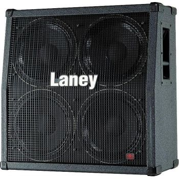 Laney LV412A Pantala Angulada 4x12