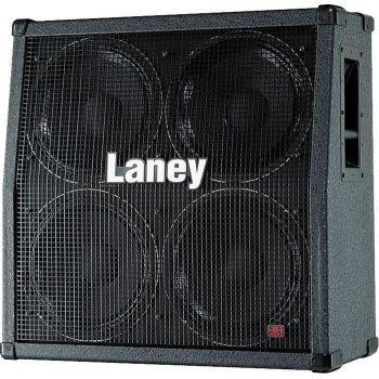Laney LV412A Pantala Angulada 4x12