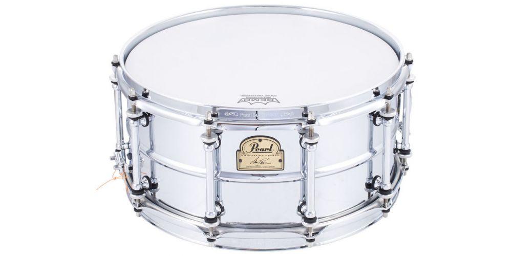 pearl ip1465