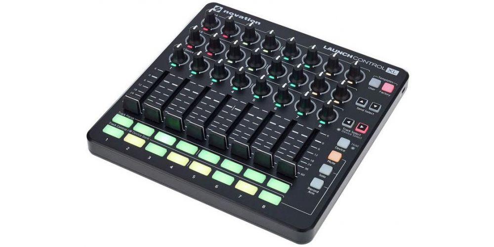 comprar launch control xl mk2