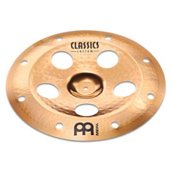 Meinl CC18TRCH-B Plato china trash