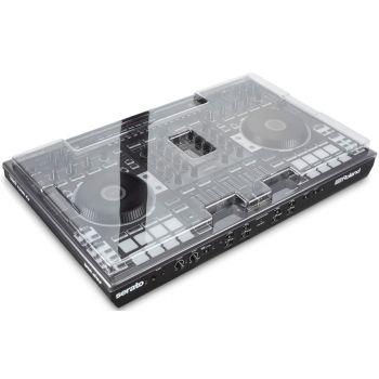 DECKSAVER Tapa Protectora Roland DJ-808