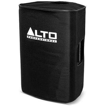 ALTO PROFESIONAL TS215 Cover