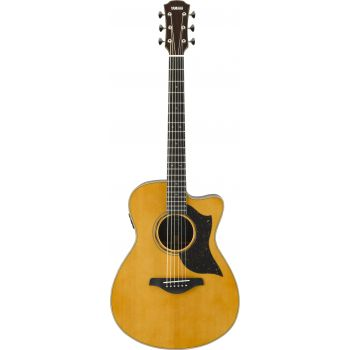 Yamaha AC5R ARE VN Guitarra Electroacustica