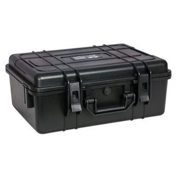 DAP Audio Daily Case 22 Maleta D7167