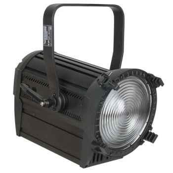 Showtec Performer 2000 RGBAL Fresnel 33038