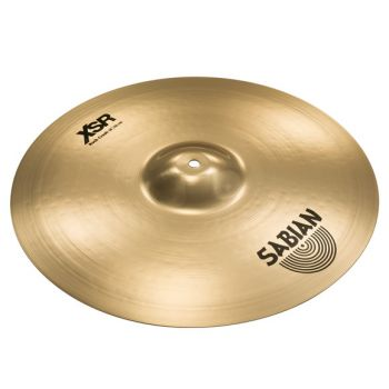 Sabian XSR1809B 18 XSR Rock Crash