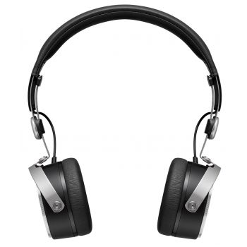 Beyerdynamic Aventho Black  Auriculares Bluetooth