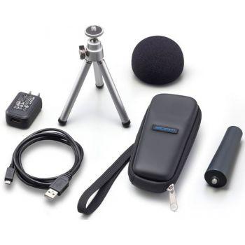 ZOOM APH-1N Pack de Accesorios Para Grabador H1N