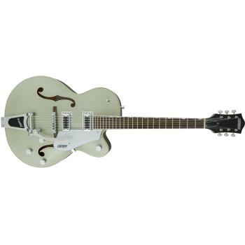 Gretsch G5420T Electromatic Aspen Green