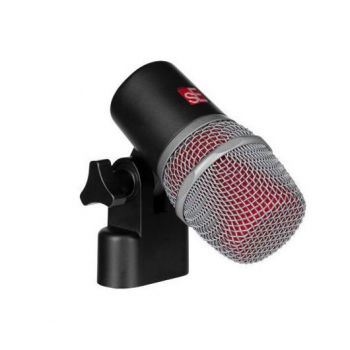 sE Electronics Micrófono dinámico de instrumento V Beat