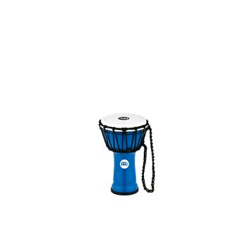 Meinl JRD-B Junior Djembé Azul