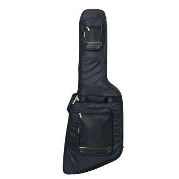 Rockbag Funda Premium Bajo Eléctrico RB20624B Plus