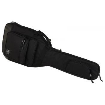 Ibanez IAB540-BK Funda para Guitarra Acústica