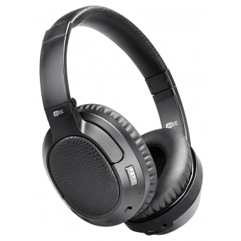 Mee Audio Matrix Cinema Auriculares Bluetooth Baja Latencia