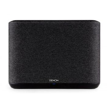 DENON HOME 250 Black Altavoz Wifi  Bluetooth